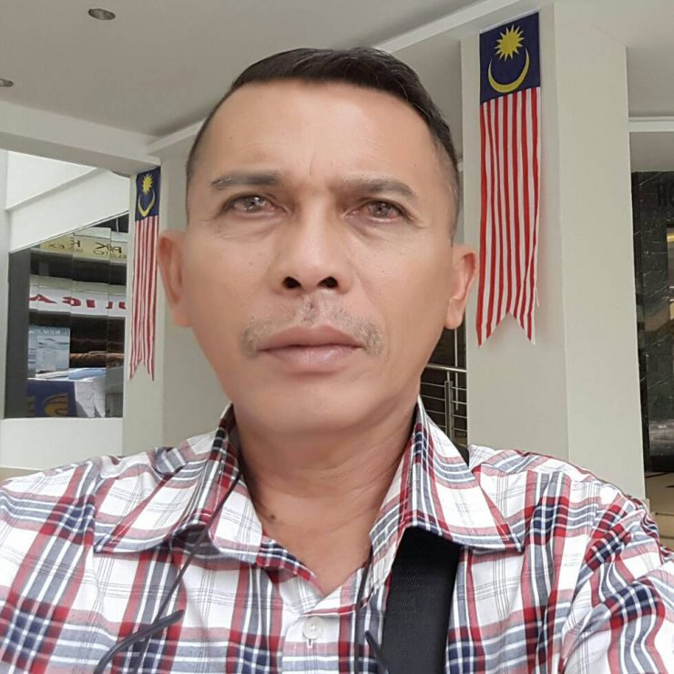 http://en.coastalcontracts.com/wp-content/uploads/2018/06/Bali-Bin-Wutung-740x740.jpg