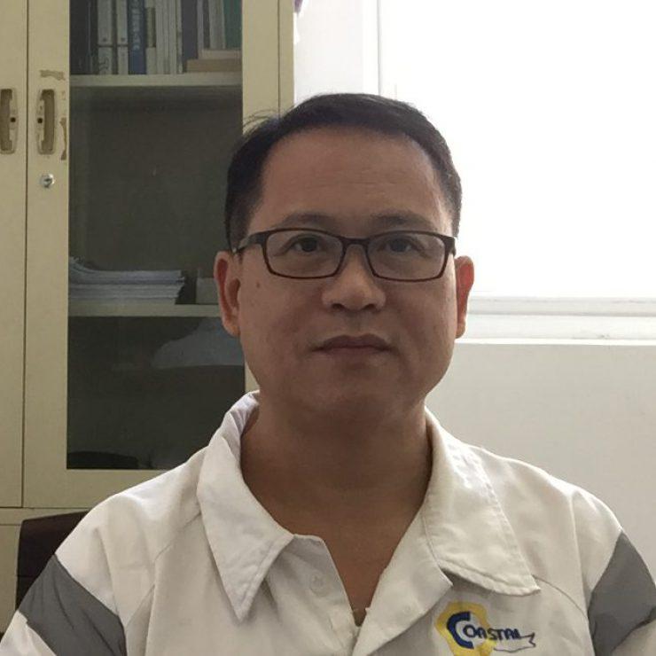http://en.coastalcontracts.com/wp-content/uploads/2018/06/Zhong-Li-Qiang-e1530260986760-740x740.jpg