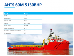 http://en.coastalcontracts.com/wp-content/uploads/2018/07/AHTS-60M-5150HP-300x225.png