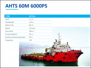 http://en.coastalcontracts.com/wp-content/uploads/2018/07/AHTS-60M-6000PS-300x225.png