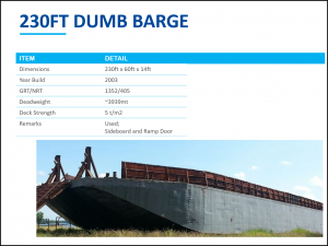http://en.coastalcontracts.com/wp-content/uploads/2018/07/BARGE-230FT-300x225.png