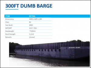 http://en.coastalcontracts.com/wp-content/uploads/2018/07/BARGE-300FT-300x225.png