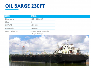 http://en.coastalcontracts.com/wp-content/uploads/2018/07/OILBARGE-230FT-300x225.png
