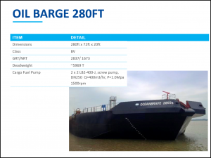 http://en.coastalcontracts.com/wp-content/uploads/2018/07/OILBARGE-280FT-300x225.png