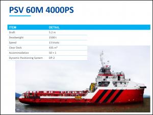 http://en.coastalcontracts.com/wp-content/uploads/2018/07/PSV-60M-4000PS-300x225.png