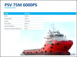 http://en.coastalcontracts.com/wp-content/uploads/2018/07/PSV-75M-6000PS-300x225.png