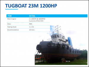 http://en.coastalcontracts.com/wp-content/uploads/2018/07/TUGBOAT-23M-1200HP-300x225.png