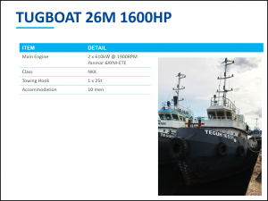 http://en.coastalcontracts.com/wp-content/uploads/2018/07/TUGBOAT-26M-1600HP-300x225.png